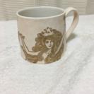 スタバ  マグカップ