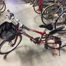 多分20型男の子自転車 福岡市