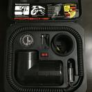 希少⭐︎ポルシェ 911-993エアポンプ