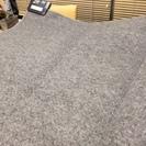 《交渉中》 ホットカーペット 2畳用 175cm×175cm 温度...
