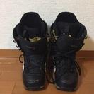 スノーボード ブーツ スノボー 靴