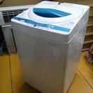 東芝 全自動洗濯機 5.0kg  2012年製 AW-50GK 直...