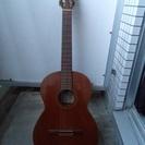 河合ギター