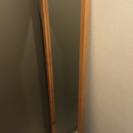全身鏡 横36cm×縦145cm