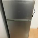 SANYO  冷蔵庫  2006年製