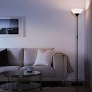 フロアスタンド 照明 IKEA イケア