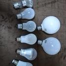 電球 LED電球も含む
