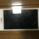 iPhone5s 使用3ヶ月 ゴー...