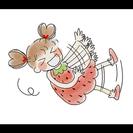 「LINEスタンプ作ろうコース」大阪堀江の絵画・イラスト・漫画の教室