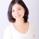 「LINEスタンプ作ろうコース」大阪堀江の絵画・イラスト・漫画の教室 - 教室・スクール