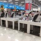 【日給14,000円】大型ショッピングモールでの携帯電話・ブロード...