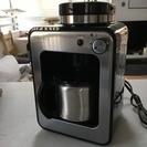 コーヒーメーカー STC-401 siroca 2015年
