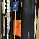 【取り引き中】Pearl  Flute ほぼ新品 フルート