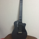 ヤマハ 電子ギター