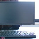 Windows XP AMD Athlon Dual Core 2...