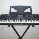 楽器 ヤマハキーボード PSR-220