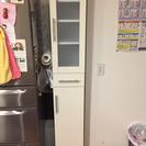 キッチン用収納ラック(美品)