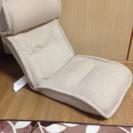一人用座椅子