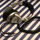 SONY MDR-Z700 DJヘ...