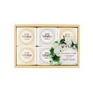 新品 未開封 花王ホワイト セレクト 上品な白い花束の香り 85g 6コ