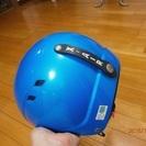 子供用ヘルメット(大人も可)