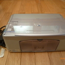 HPプリンター 1350All-in-One