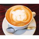 カフェ会しましょ♪( ´θ`)ノin明石〜加古川