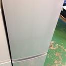 【送料無料】【2010年製】【激安】SHARP 冷蔵庫 SJ-17T-S