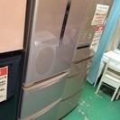 【送料無料】【2014年製】【美品】【激安】冷蔵庫 Panason...
