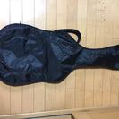 ギターソフトケース1