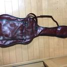 ギターソフトケース2