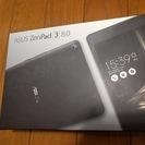 ASUS ZenPad 3 8.0 SIMフリー
