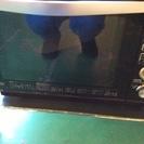 【送料無料】【2015年製】【美品】【激安】SHARP 過熱水蒸気...