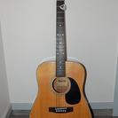 Morris W-15 アコースティックギター アコギ