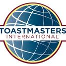 トーストマスターズ英語版@市川  見学しませんか?