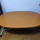 昇降タイプテーブル