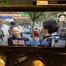 【送料無料】【2010年製】【激安】TOSHIBA テレビ 32A...