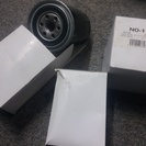 ニッサン用 15208-43G00 AY100-NS010  TD...