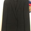 COMME CA スーツ