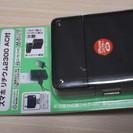 新品 iphone ipad ipod スマホ 充電池
