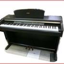 YAMAHAヤマハ 電子ピアノ ARIUS YDP-223 200...