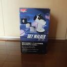 新品未使用望遠鏡 Kenko Sky WALKER SW-I PC
