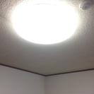 6畳用 照明