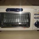 オーブントースター EUPA TSK-2836L 清掃済み