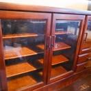 食器棚 キッチン収納 コレクション 棚