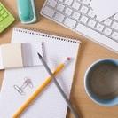 Excelを使って業務改善 初級~上級・MOS・マクロVBAまで