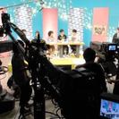 【1/23 再投稿】テレビ番組の制作、それに付随する業務(AD)