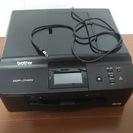 Brotherプリンター DCP-J740N