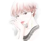 「イラスト・デザインコース」大阪堀江の絵画、イラスト、漫画が習える教室