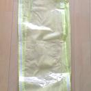 不織布 収納袋